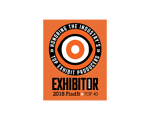 Exhibitor_Find_It_Top_40-1