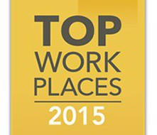 MSM Again Recognized as Top Workplace