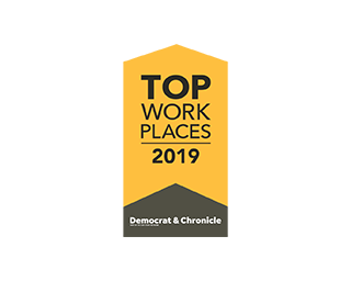 D&C Top Workplaces 2019