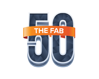 Event Marketer Fab 50