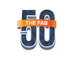 Industry-Recognition-Logos-FAB50-2018