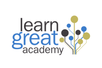 Learn_Great_Academy_Image