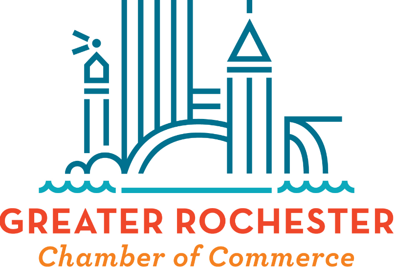 Roc_Chamber_of_Comm-1.png
