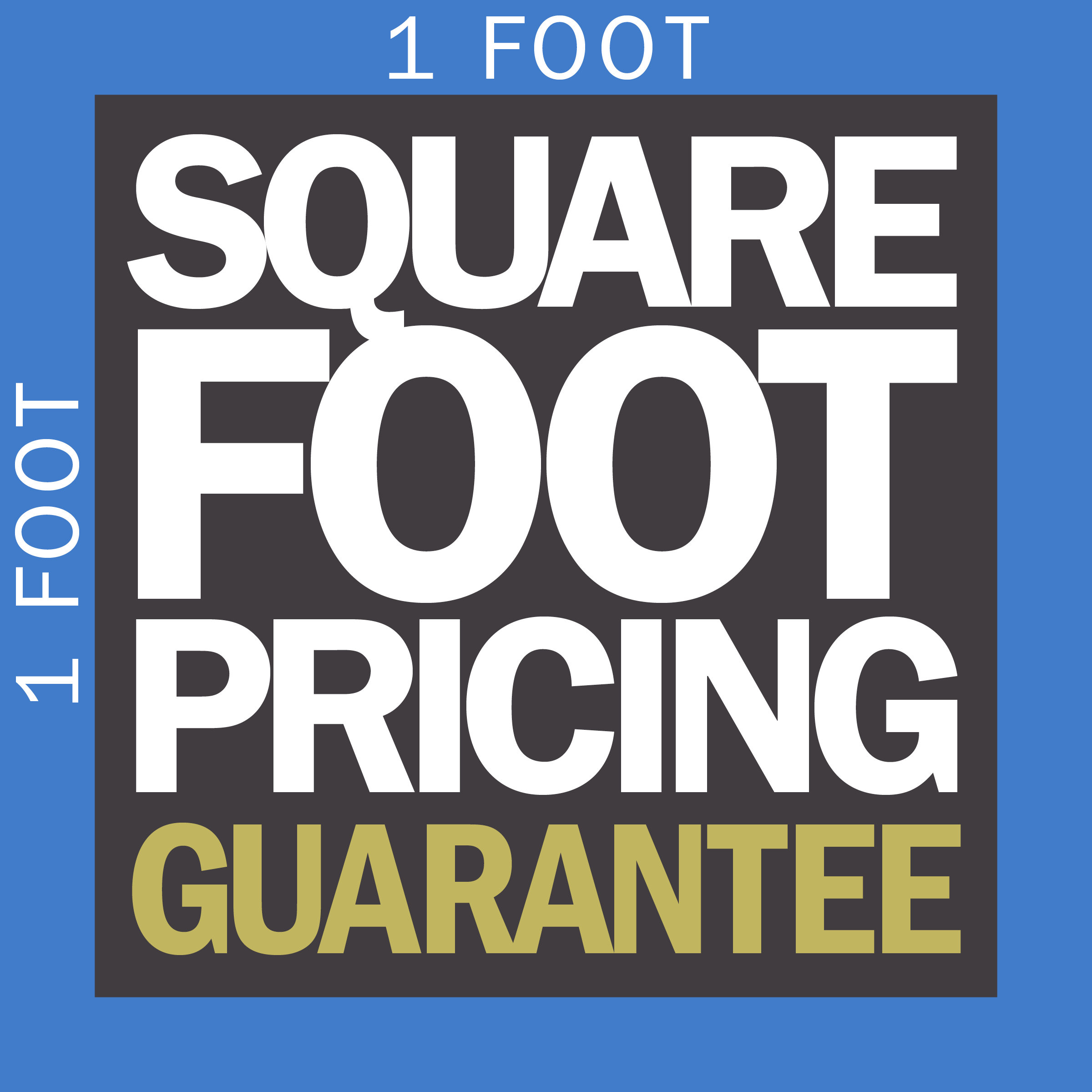 Square_Foot_Pricing_.png