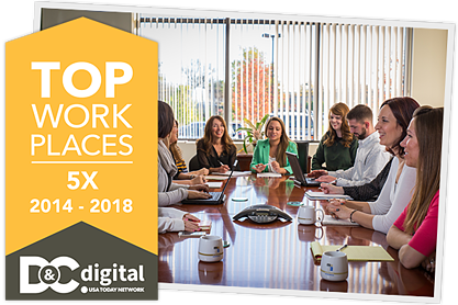 Rochester_Top_Workplaces