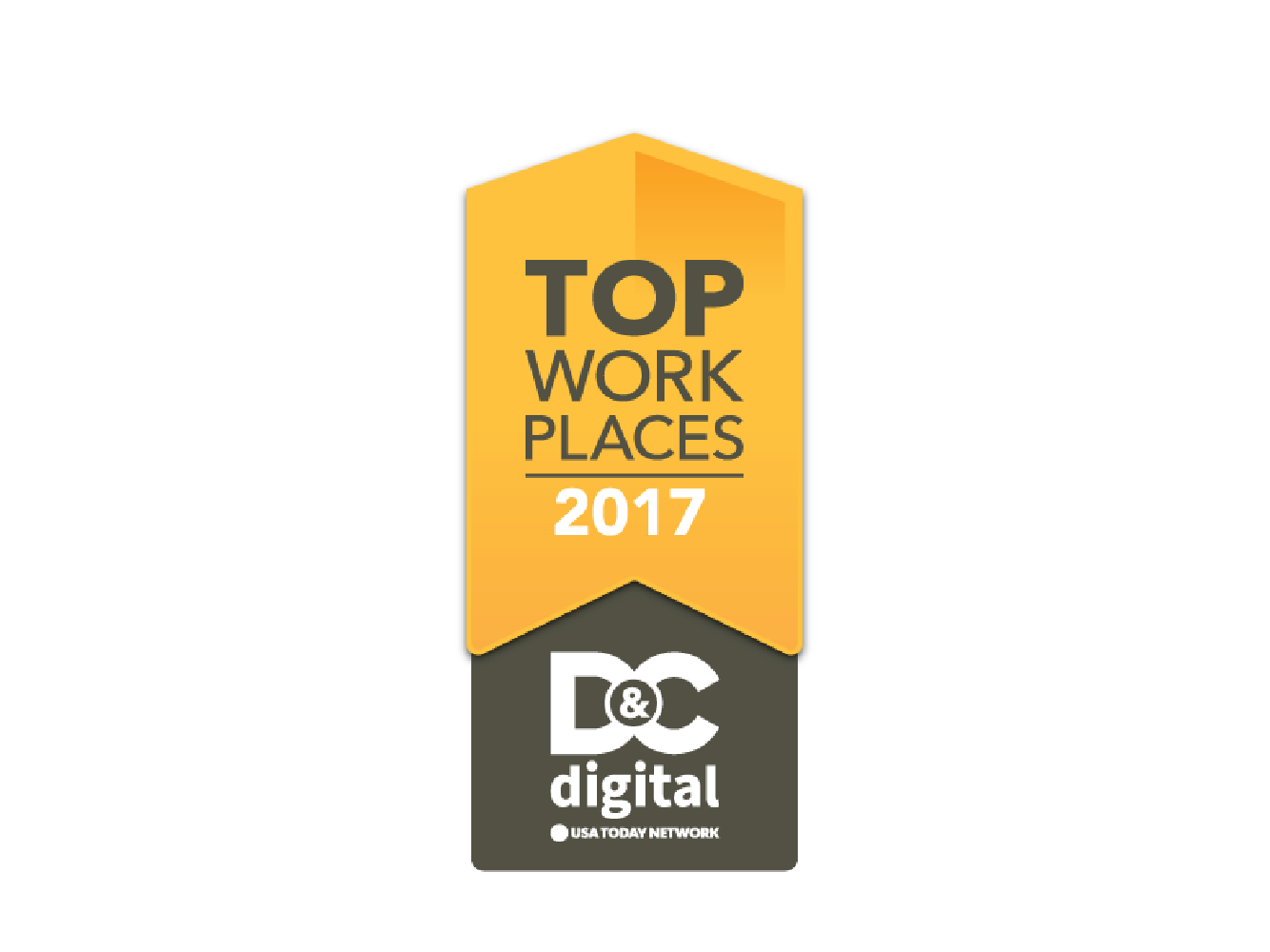 Top_100_Work_Place_3.jpg