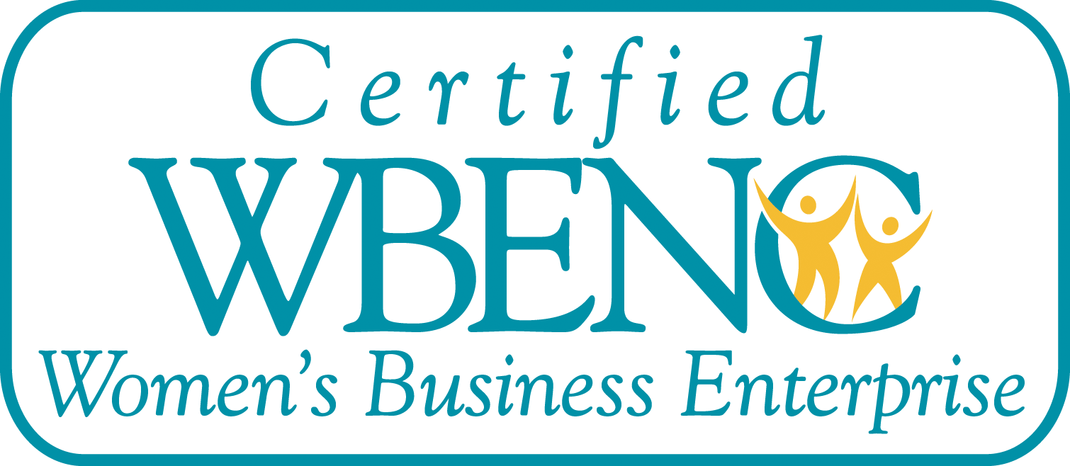 WBENC_Certification